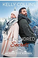 One Hundred Secrets (An Aspen Cove Romance Book 10) Kindle Edition