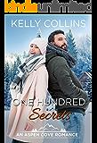 One Hundred Secrets (An Aspen Cove Small Town Romance Book 10)