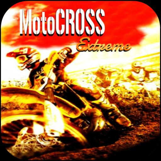 Motocross Racing - 5