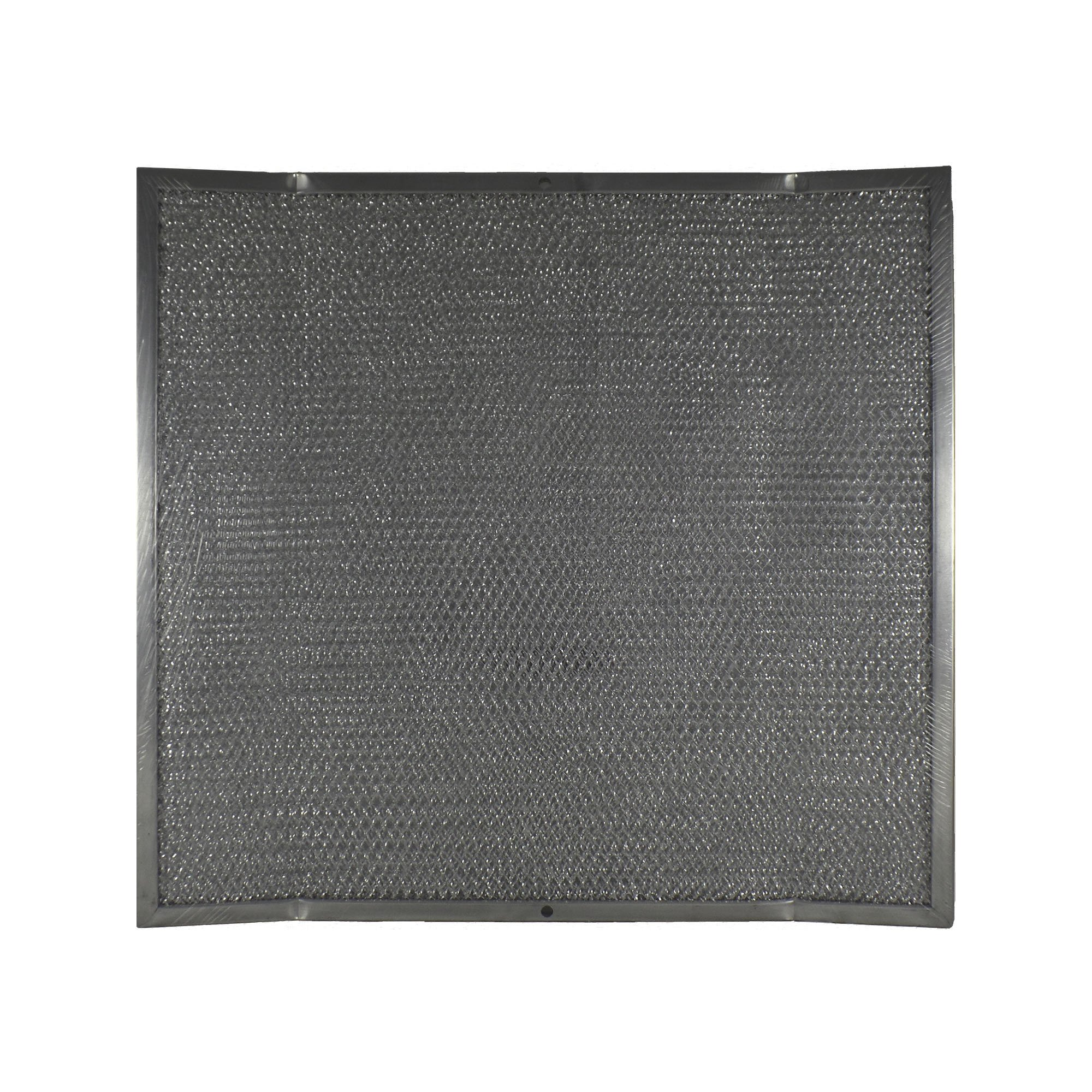 Air Filter Factory Compatible Replacement For KitchenAire Model LFCU12 Aluminum Range Filter