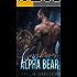 Crush on the Alpha Bear (Alpha Bears Book 4)