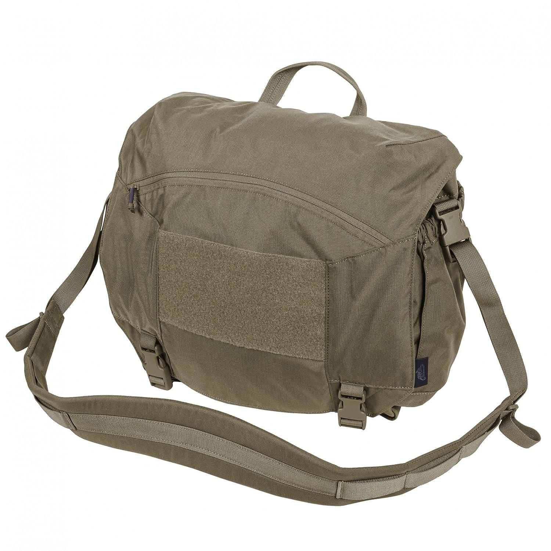 Helikon-Tex Urban Courier Bag Large -Cordura- Coyote