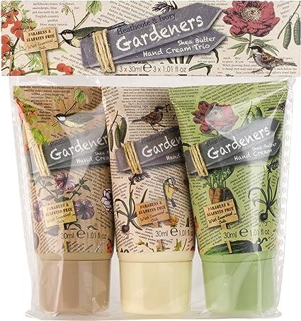How to Make Homemade Hand Cream for Your Favorite Gardener