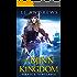 Pirate's Vengeance (The Djinn Kingdom Series Book 1)