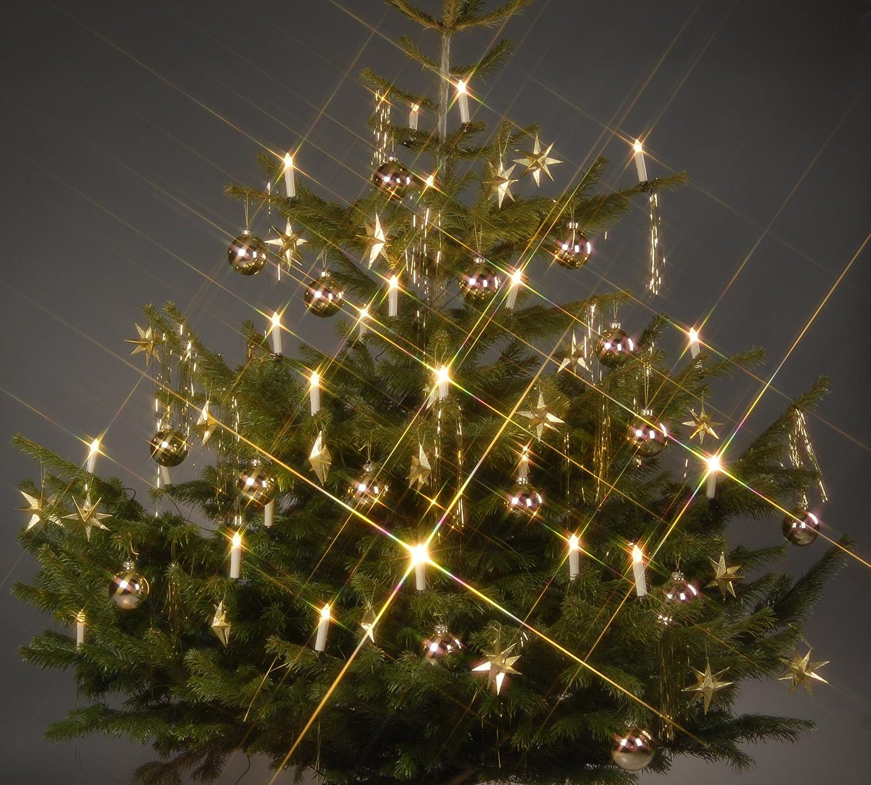 91TFvTjfgvL._SL1500_ Spannende Led Weihnachtsbaumbeleuchtung Ohne Kabel Dekorationen