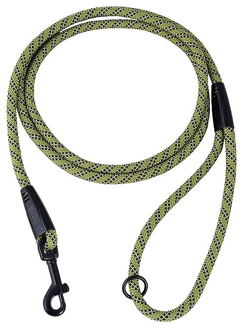 Hurtta Cuerda de montaña de 120 cm/11 mm, abedul: Amazon.es ...
