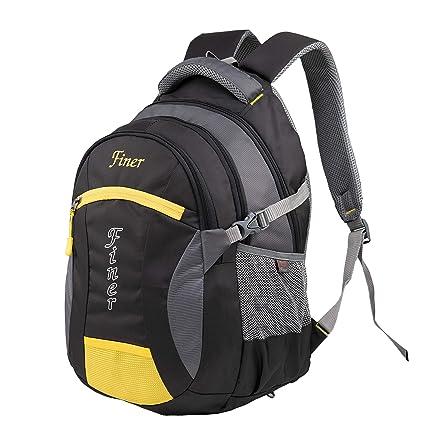Finer Backpack 63f83aaebbd7b