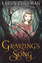 Grayling's Song Kindle Edition