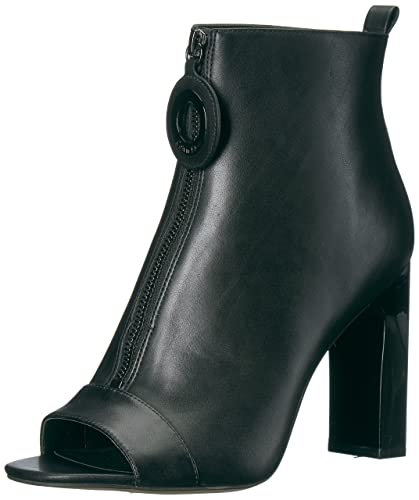 Women's minda Ankle Boot