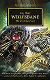 Wolfsbane (The Horus Heresy Book 49)