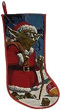 Kurt Adler Classic Yoda