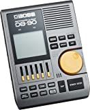 BOSS DB-90 Metronome