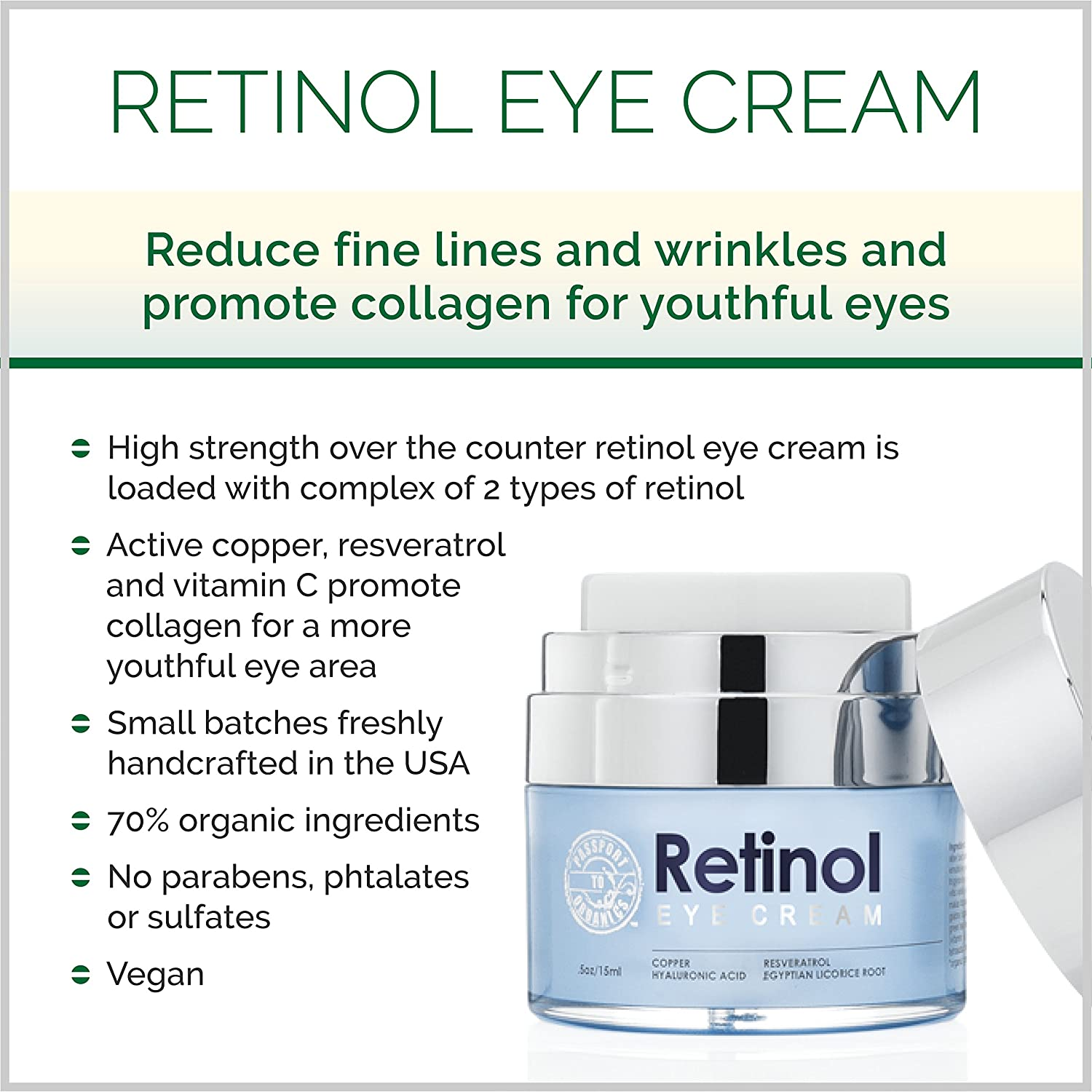 Best Otc Retinol Cream 2016 - All The Best Cream In 2018