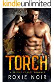 Torch: A Second Chance Romance
