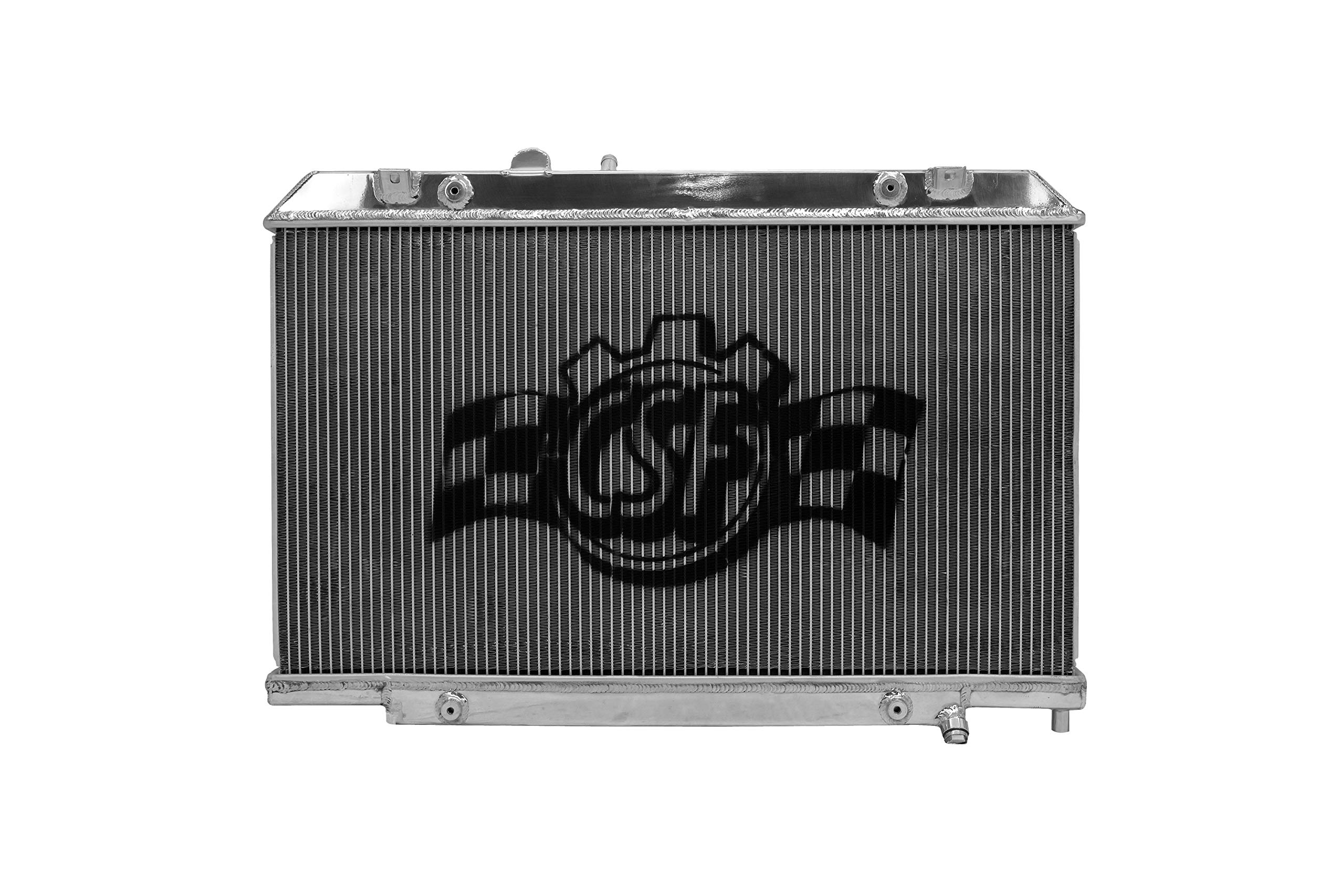 CSF 3054 High Performance Radiator