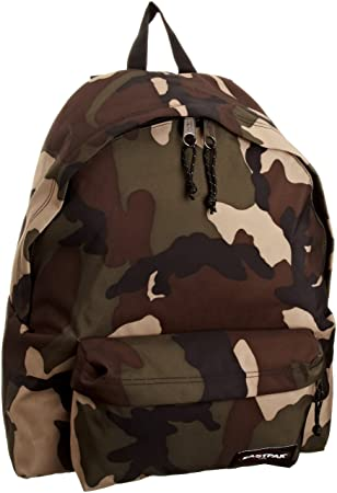 Dos À Sac Collection Authentic Eastpak Cm 46 Large Padded vgqfX1wY