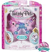 Twisty Petz 6044770 Single Pack Set,Assorted Colour