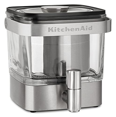 KitchenAid-Cold-Brew-Coffee-Maker