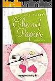 Ehe auf Papier (German Edition)