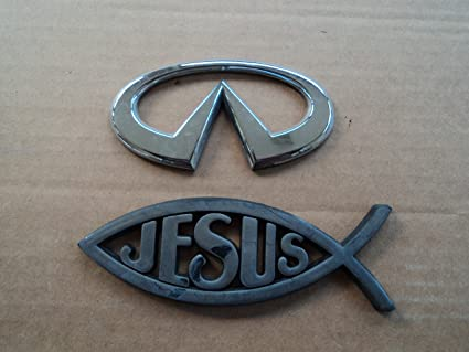 HONDA ACCORD EMBLEM 98-07 REAR TRUNK CHROME BADGE back sign symbol logo name