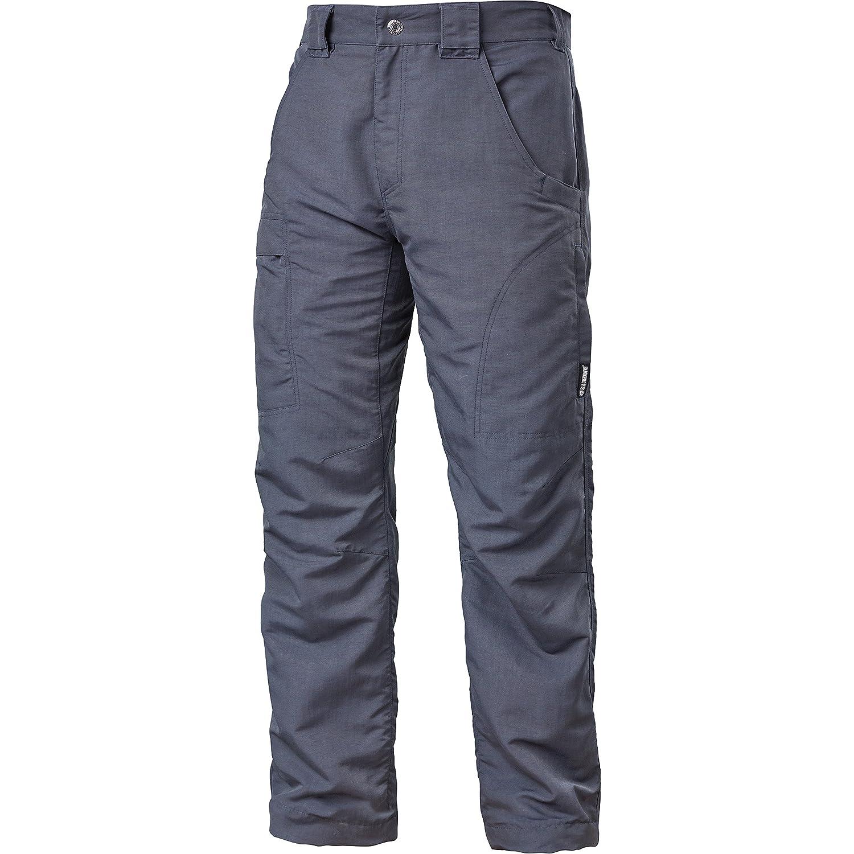 BLACKHAWK Mens Tac Life Pants