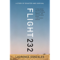 Flight 232: A Story of Disaster and Survival