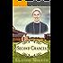 Second Chances (Fairfield Amish Romance Book 9)