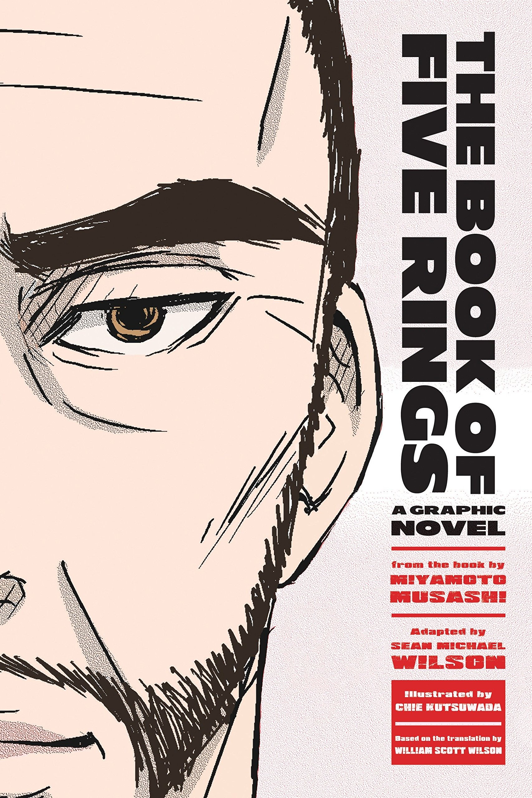 The Book of Five Rings: Amazon.es: Miyamoto Musashi: Libros ...