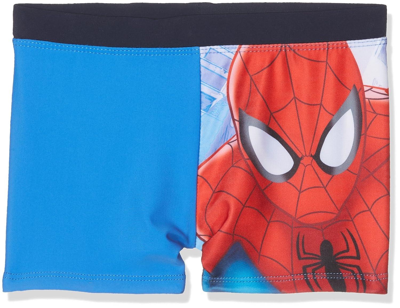 Spiderman, Nuoto Bambino 803