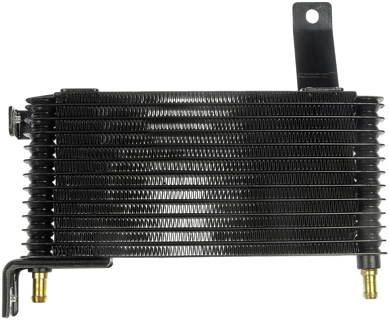 Dorman 918-211 Transmission Oil Cooler