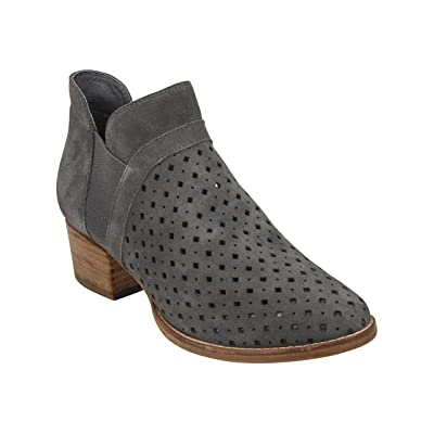 Earth Keren Womens 602559WSDE-CHR | Shoes