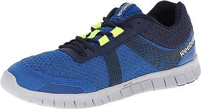 Reebok Men's Z Fury Tempo Running Shoe