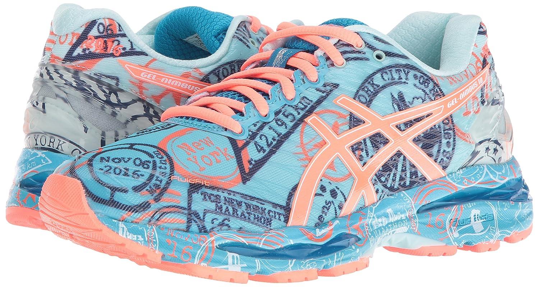 Asics Zapatos De Las Mujeres 7,5