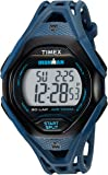 Timex Men's Ironman Sleek 30 Resin Strap Watch