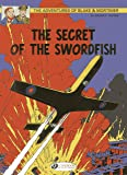 The Secret of the Swordfish Part 1 (Blake & Mortimer)