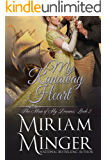 My Runaway Heart (The Man of My Dreams Series Book 2)
