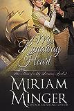 My Runaway Heart (The Man of My Dreams Series Book 2)