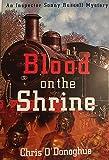 Blood on the Shrine