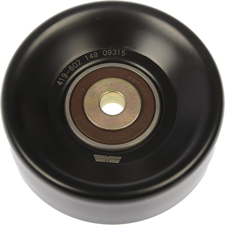 Dorman 419-602 Belt Tensioner Pulley