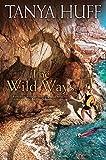 The Wild Ways: 2