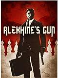 Alekhine's Gun [Online Game Code]