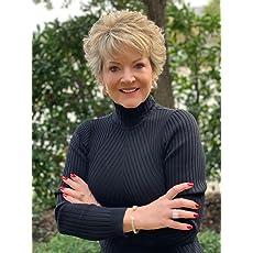 Joann Cooper