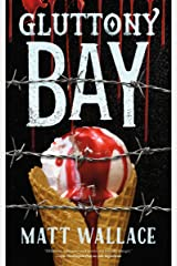 Gluttony Bay: A Sin du Jour Affair (Kindle Single) Kindle Edition