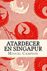 About Miguel Campion