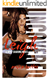 Leigh Uncovered: A Wife Sharing Novel