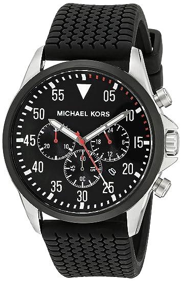 Michael Kors MK8334 Hombres Relojes
