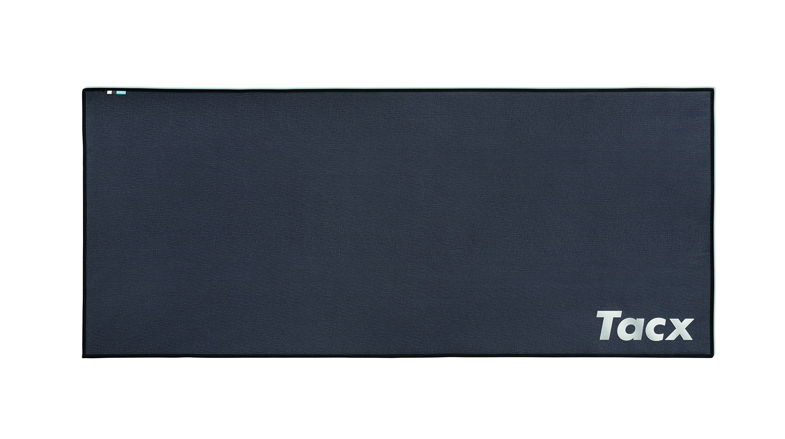 Tacx Folding Training Mat by Tacx