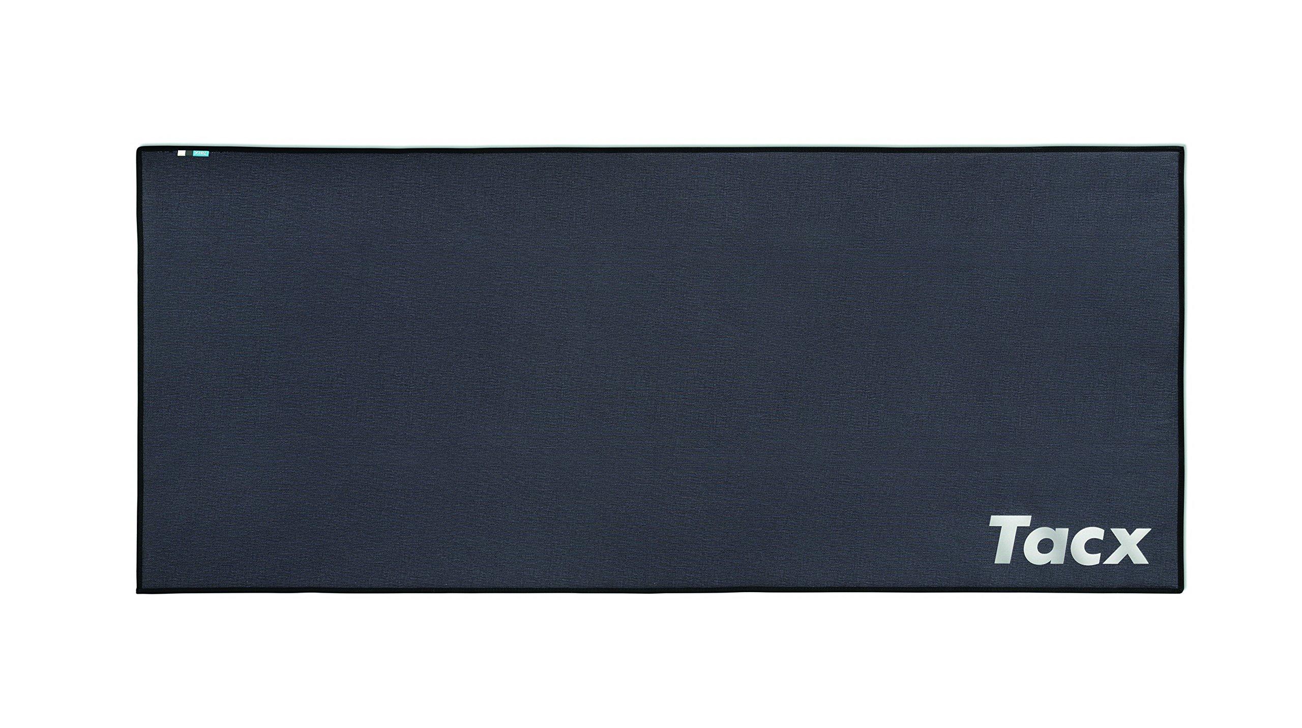 Tacx Folding Training Mat