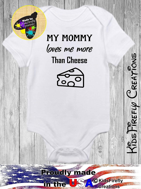 Udder-ly Adorable Cow Onesie/® Boho Baby Onesie Funny Onesie Woodland Animal Onesie Cute Cow Cute Baby Bodysuit Cute Onesie
