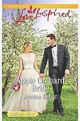 Apple Orchard Bride (Goose Harbor) Mass Market Paperback
